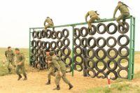 Четыре уголовных дела против уклонистов возбудили в Тюмени