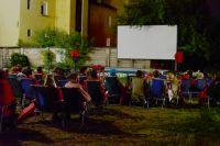 В программе фестиваля - встреча с  лучшими артистами, музыкантами и короткометражками со всего мира.