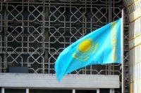Бизнесмены Казахстана и Тюмени заинтересованы в совместных проектах