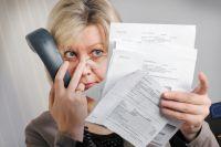 При прямых расчётах собственникам невозможно контролировать расходы на ОДН.