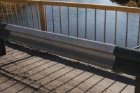 Кто будет строить и ремонтировать мосты в Оренбуржье?