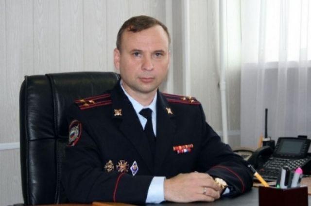 Бабенков алексей владимирович