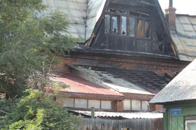 Дома престарелых в саяногорске как попасть и дом престарелых