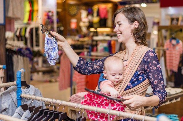 da8e7a413c20b Детские вещи, недетские цены. Как экономить на товарах для ребёнка ...