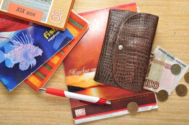 Бюджет Омска вырос на 6% по сравнению с 2016 годом.