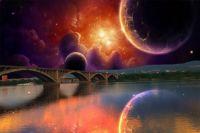 В школы Тюмени вернут астрономию