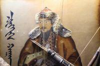 Исследователи говорят, что люди расселились в Сибири в эпоху позднего палеолита.