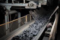 Объёмы добычи растут, в том числе потому, что она ведётся по новым эффективным технологиям.