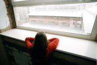 По фактам гибели детей ведутся уголовно-процессуальные проверки.