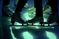 «Дети на льду. Звезды» – уникальный телевизионный проект, дающий шанс юным фигуристам получить путёвку в большой спорт.