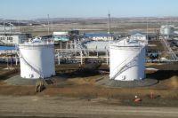 В Жирновском районе месторождения газа осваивают по-новому.