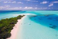 Всегда на связи: лучшие страны для «бархатного» отдыха