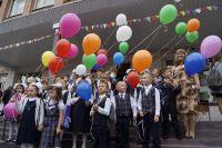 Ежегодный фестиваль проходит весело и активно, надолго оставляя тёплые воспоминания в сердцах детей.