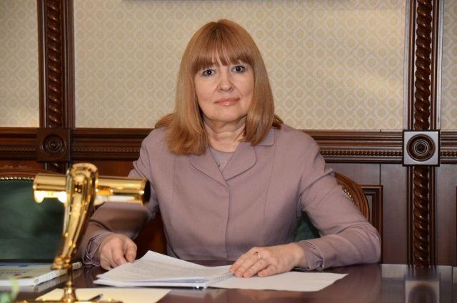 Два кандидата решили закончить участие ввыборах напост руководителя Карелии