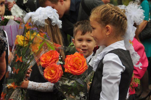 ВКрыму нехватает учебников иучителей: учебный год под угрозой срыва