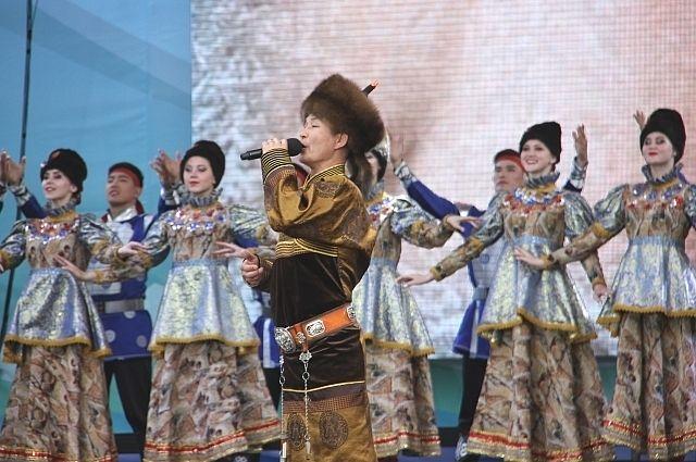 Эксперты выберут лучших и перспективных с позиции привлечения туристов на территорию Иркутской области и республике Бурятия.