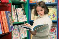 Тюменцы могут вернуть забытые книги в библиотеки без санкций