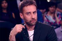 Дмитрий Шепелев в шоу «На самом деле».