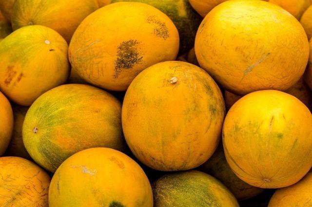 Повышенное содержание нитратов может привести к пищевому отравлению.