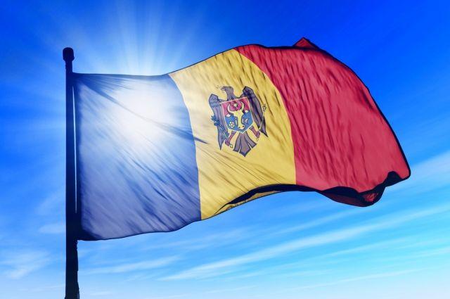 Главреда «АиФ» непустили вМолдавию