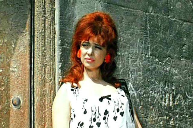 Семки с мобильников с чеченскими проститутками