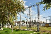 6 тыс. км.сетей в этом году заменили энергетики.