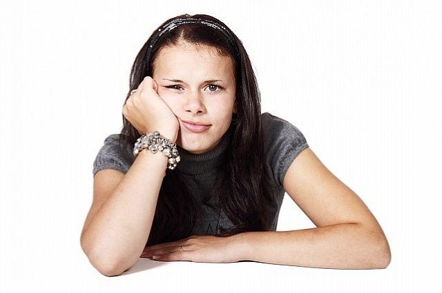 Тюменцы научатся работать с трудными подростками