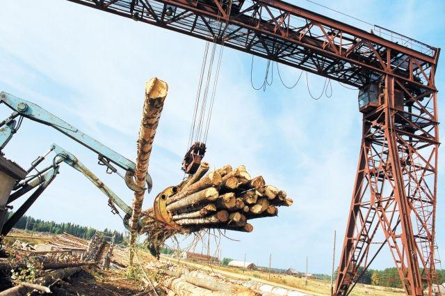 Ущерб составил почти полмиллиона рублей.