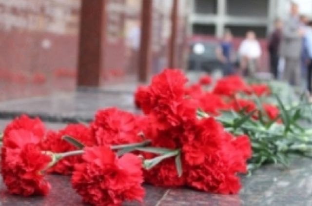 Каждый год в первые осенние дни Россия вспоминает эту трагедию.