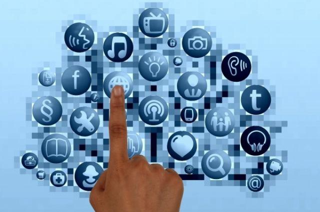 Тюменцы узнают о регистрации недвижимости в электронном виде