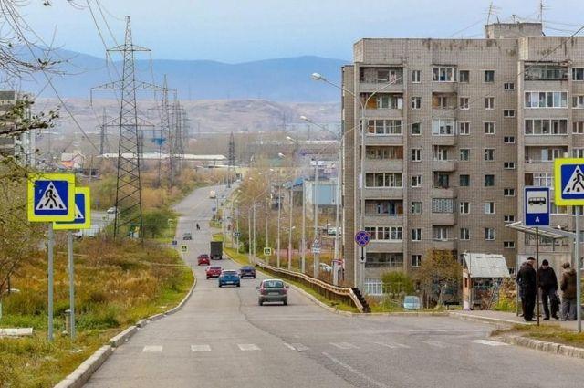 Ограничат движение на улицах Кутузова и Свердловская.