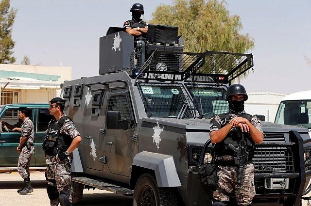 После Тель-Афара иракская армия готовится освободить отИГ Хавиджу