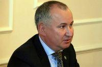 Глава СБУ Василий Грицак.