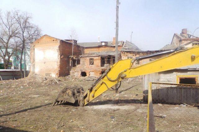 Инклюзивный детский сад построят на Ямале