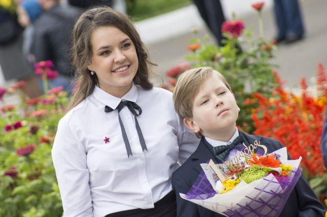 Конкурс на стипендию мэра Омска проходит с 2010 года.