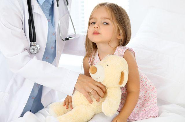 Детский нефролог Владимир Длин: «Почки беспечности не прощают ...
