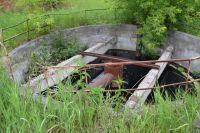 Заброшенные очистные сооружения тоже должны стать темой для работы прокуроров.