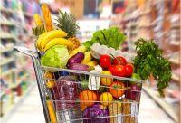 В Украине взлетят цены на продукты питания