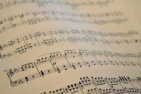 Музыкальный конкурс - предоставить возможность молодым оперным исполнителям из России лучше ознакомитьсяс французским репертуаром.