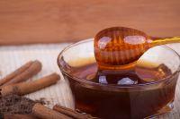 Подделка - это когда пчёл кормят сахаром