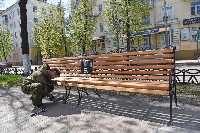 Отпускники, возращающиеся в Лабытнанги, поражены изменениями в городе