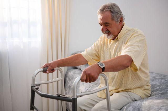 Фильм старики убегают из дома престарелых частные дома для престарелых в алматы