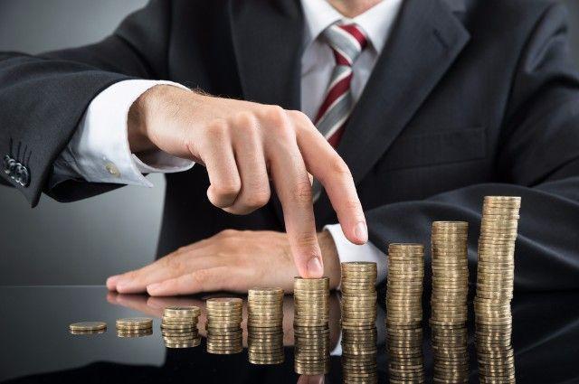 Картинки по запросу Почему в России олигархи платят 13% подоходного налога, а в Европе - 65%?