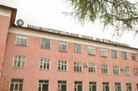 Банкротство завода началось сдолгов заводу.