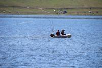 В обоих случаях трагедия произошла из-за нарушений правил безопасности на воде.