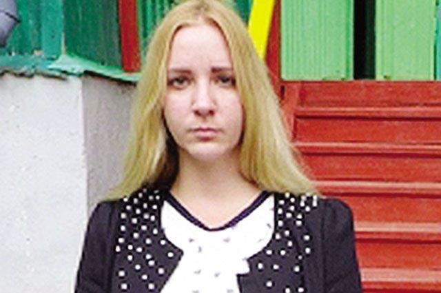 Наталья единственная бросилась на помощь тонущим детям.