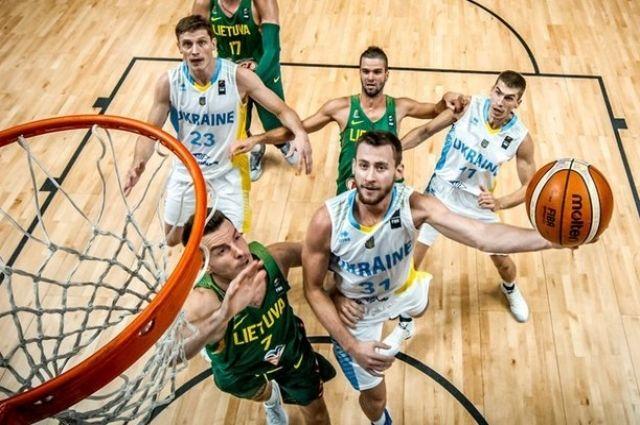Президент РФБ высоко оценил игру россиян наЕвробаскете