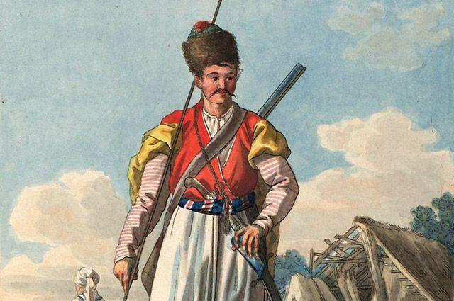 Кубань наша лет назад началось историческое переселение  225 лет назад началось историческое переселение казаков История Общество Аргументы и Факты