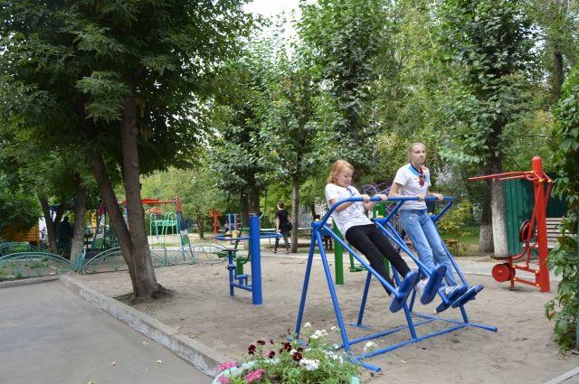 На реализацию проекта в Прикамье выделили 826 миллионов рублей из трёх уровней бюджета.  Всего в Пермском крае.