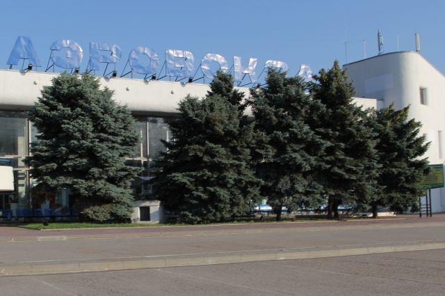 Пассажир скончался после прилета из столицы ваэропорт Ростова